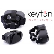 Mini Gafas Realidad Virtual Keyton KY-9659