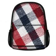 Ektor® Zaino Backpack Rucksack Sportivo Multifunzione Di Vendita Caldo Del Sacchetto Di Corsa Del Sacchetto Di Scuola Unisex