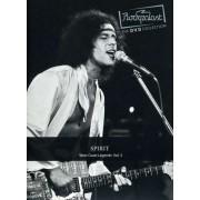 Spirit - Rockpalast : WestCoast.. (0693723902579) (1 DVD)