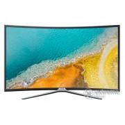 Televizor curbat Samsung UE55K6300 FHD LED SMART