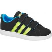adidas neo label Advantage VS CMF Sneaker