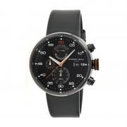 Giorgio Fedon 1919 Gfbi004 Speed Timer Iv Mens Watch