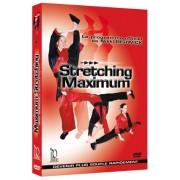 Stretching Maximum [Alemania] [DVD]