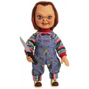 Childs Play 15-inch Good Guy Chucky Doll with Sound