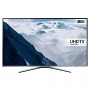Samsung UE65KU6402 UHD-4K Smart Wifi LED televízió