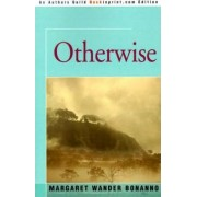 Otherwise by Margaret Wander Bonanno