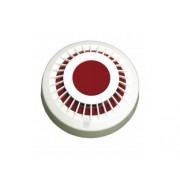 Dispozitiv adresabil SAL-4001