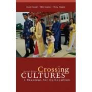 Crossing Cultures by Myrna Knepler