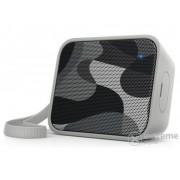 Boxa wireless Philips BT110/00 PixelPop, kaki