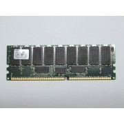 Memorie ECC Samsung 1GB DDR PC1600 CL2