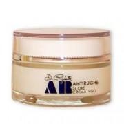 Micraven crema 50g - crema antirughe alla vitamina e e coenzima q10