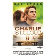 Charlie St Cloud [Reino Unido] [DVD]