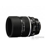 Obiectiv Nikon 105/F2.0 AF-D DC
