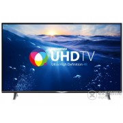 Televizor Hyundai ULS55TS298SMART SMART wifi DVB-C/T/T2/S2 UHD LED