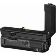 Grip Olympus HLD-8 pentru OM-D E-M5 Mark II