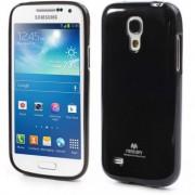 Силиконов Гръб Лукс Mercury Jelly Case За Samsung Galaxy E5