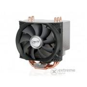 Cooler procesor Arctic Freezer 13 CONTINUOUS OPERATION (Intel & AMD)