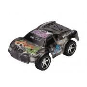 Masina cu telecomanda Revell Stuntcar KickFlip - 24610