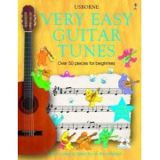 Very Easy Guitar Tunes by Anthony Marks