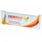 AMSPORT® Energy Bar 60g