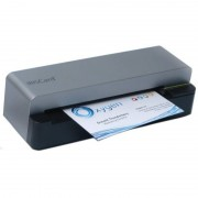 Scanner portabil Iris IRISCard Anywhere 5