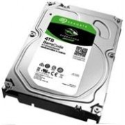 Seagate Barracuda 4.0TB Multi