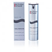 HOMME TOTAL PERFECTOR 40 ml
