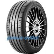 Dunlop Sport Maxx RT2 ( 205/45 R17 88W XL com protecção da jante (MFS) )