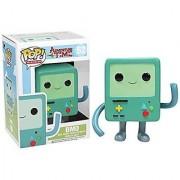 BMO: Funko POP! x Adventure Time Vinyl Figure