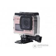 Camera sport SJCAM SJ6 Legend, pink