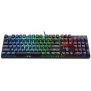 KBD, Redragon Devarajas RGB, Gaming, Led Backlight, USB (K556RGB-BK)