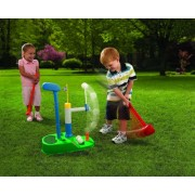 Little Tikes - Juguete de golf (613579)