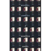 A Hundred Doors by Michael Longley