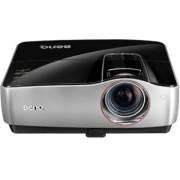 Videoproiectoare - Benq - SH910 Resigilat