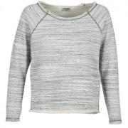 Sweaters Yurban FLIMANE grijs dames