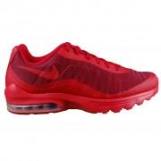 Nike férfi cipő-NIKE AIR MAX INVIGOR PREM