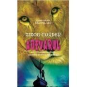 Adevarul - Zizou Corder