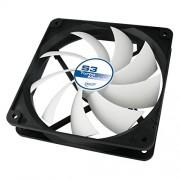 ARCTIC S3 Turbo Module - Potente ventilazione Add-On per Accelero S3 - Ventola da 120 mm per aumentare la potenza frigorifera di 200 Watt - Fan Proroga per ARCTIC Scheda grafica raffreddamento Accelero S3