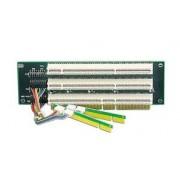 Accesorii si conectori CLM SSL-581022