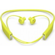 Casti Stereo Bluetooth Sony SBH70 Green Lime