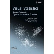 Visual Statistics by Forrest W. Young