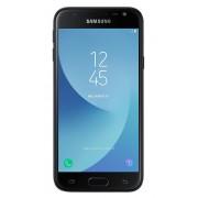 Samsung Galaxy J3 (2017) SM-J330F 4G 16GB Black