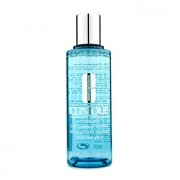 Clinique Rinse Off olhos Make Up Solvent 125ml/4.2oz