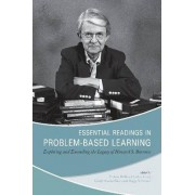 Essential Readings in Problem-Based Learning by Andrew Walker