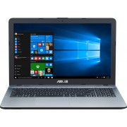 Asus R541UA-DM984T - Laptop
