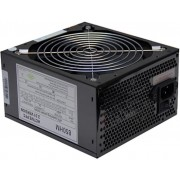 Gaming Power Active PFC 850 Watt