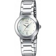 Ceas de dama Casio Collection LTP-1282PD-7AEF