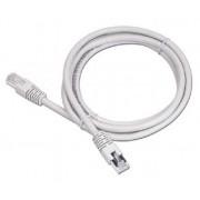 Cablu PC; RJ 45 M la RJ 45 M; 30m