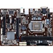 Placa de baza Gigabyte B85M-HD3 Socket 1150