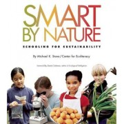 Smart by Nature by Michael K. Stone